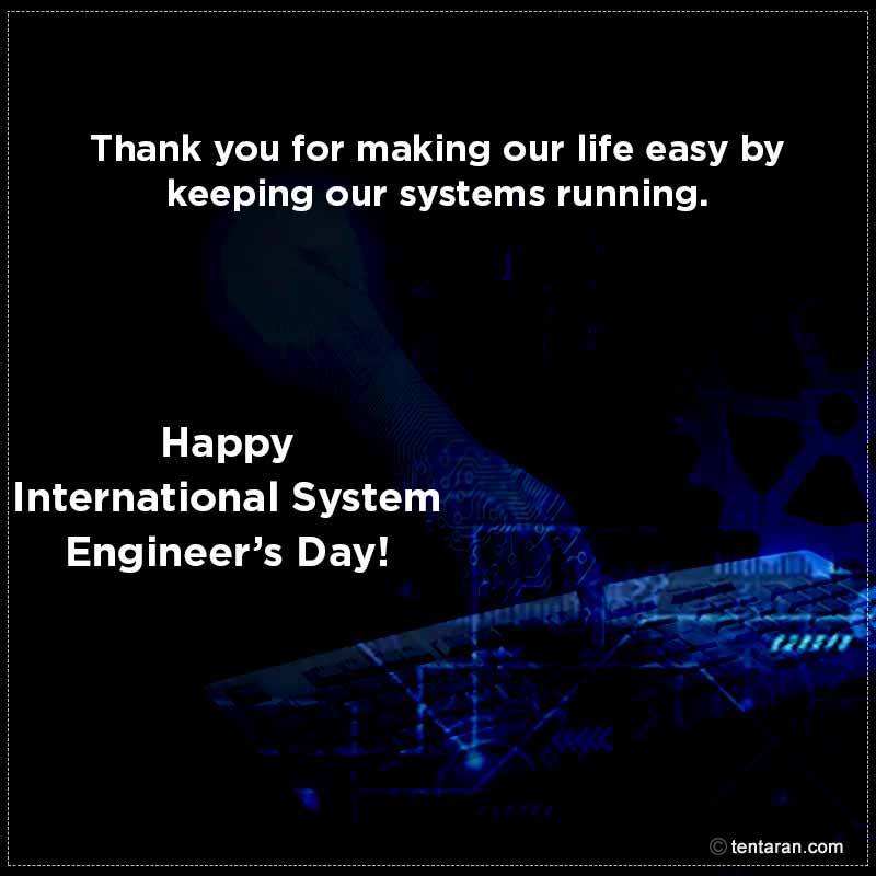 international systems engineer day images3