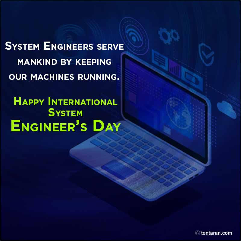 international systems engineer day images5