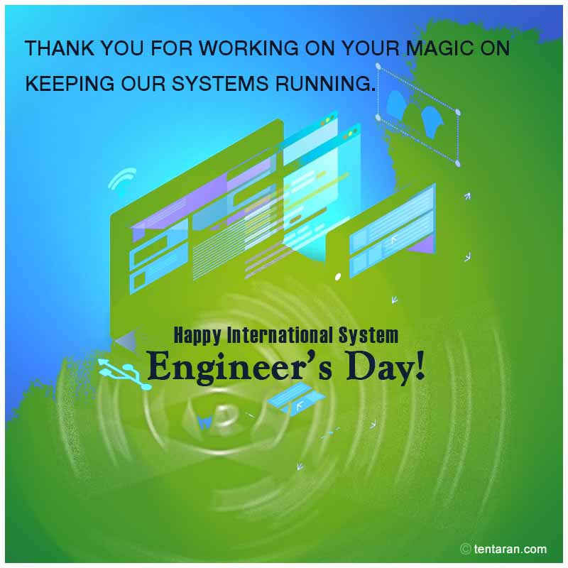 international systems engineer day images7