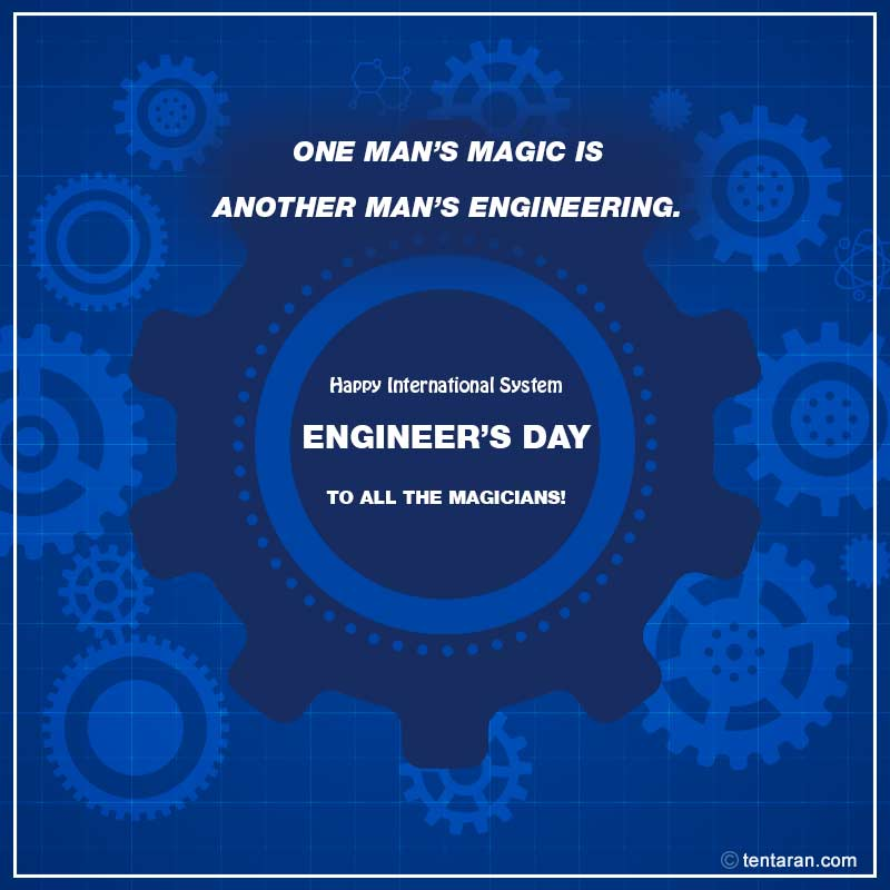 international systems engineer day images9