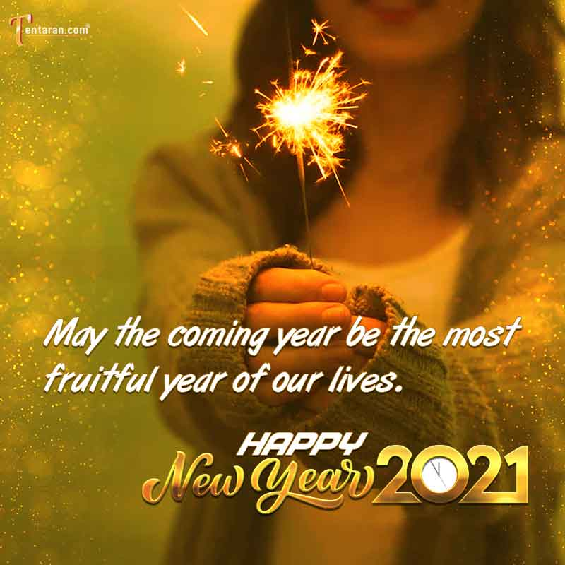 happy new year 2021 images1