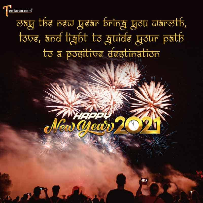 happy new year 2021 images12