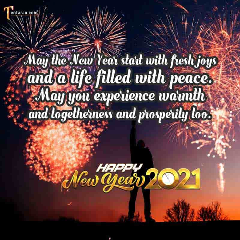 happy new year 2021 images13