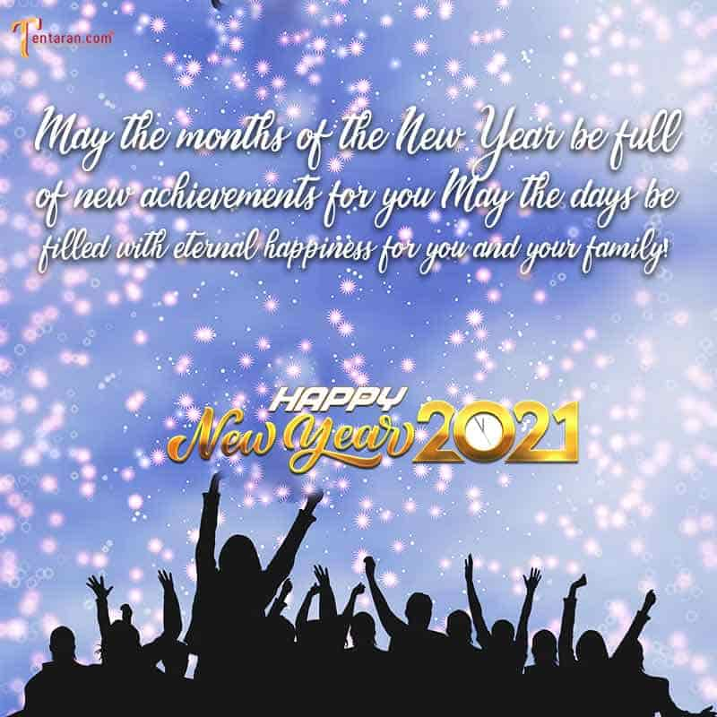 happy new year 2021 images14