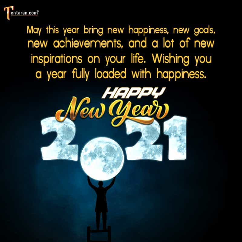 happy new year 2021 images15