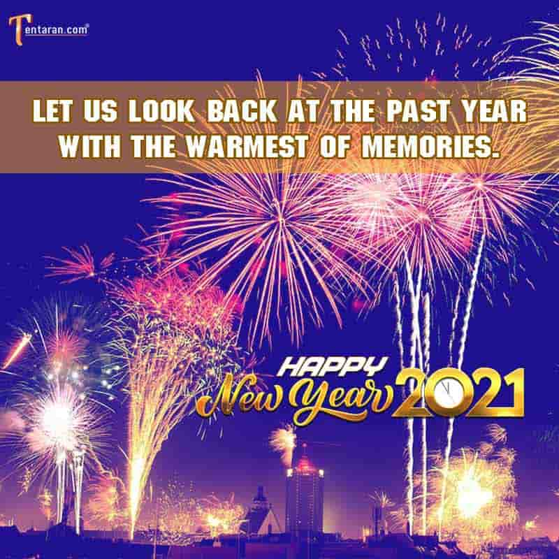 happy new year 2021 images2