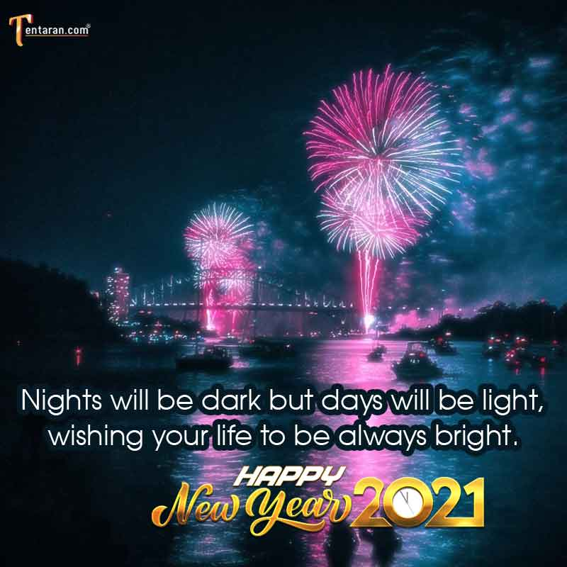 happy new year 2021 images4