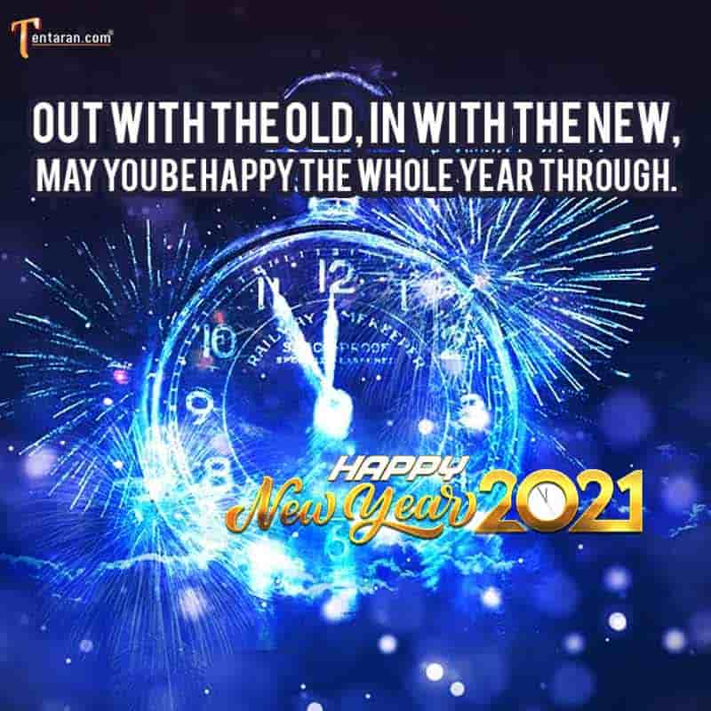 happy new year 2021 images6