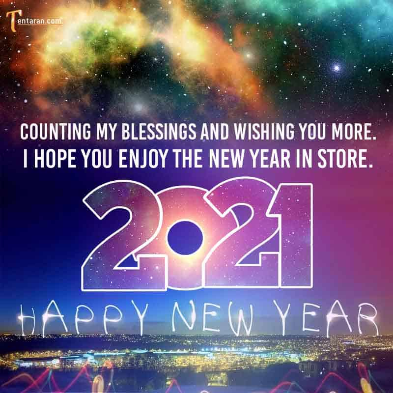 happy new year 2021 images7