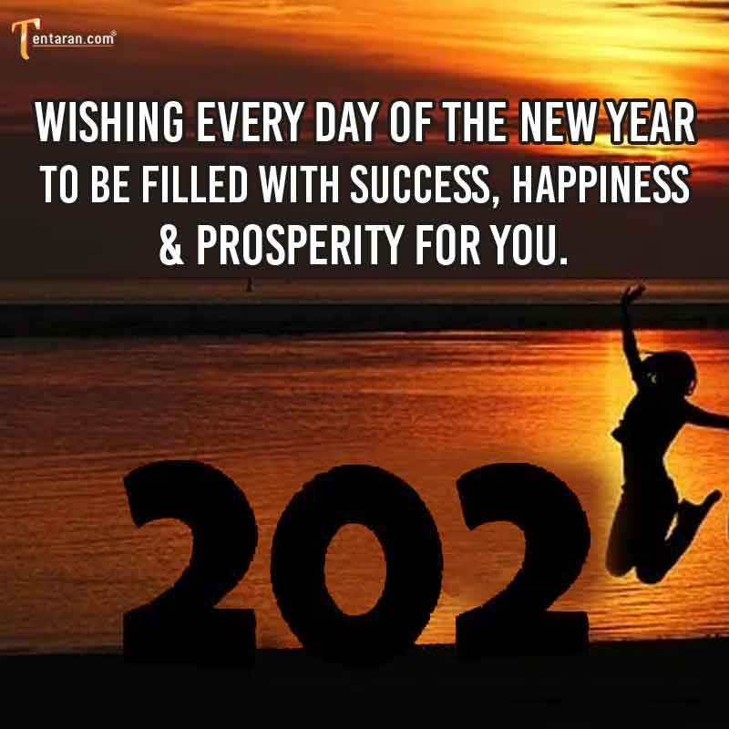 happy new year 2021 images8