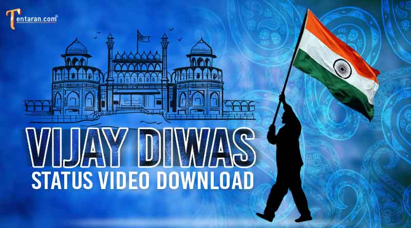 happy vijay diwas status video download