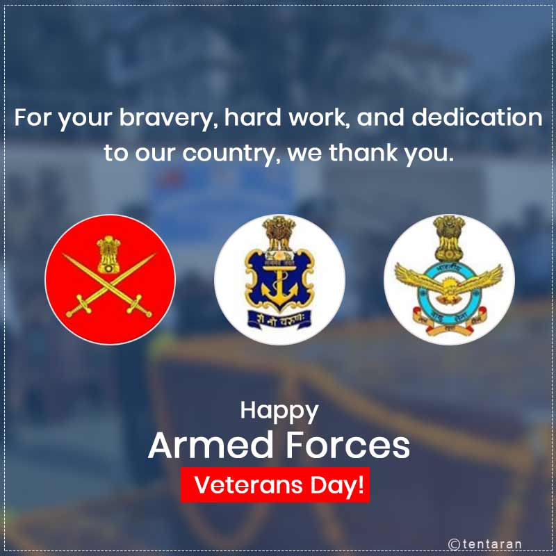 armed forces veterans day images3