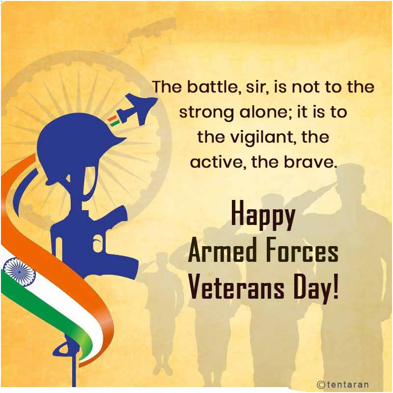 armed forces veterans day images5