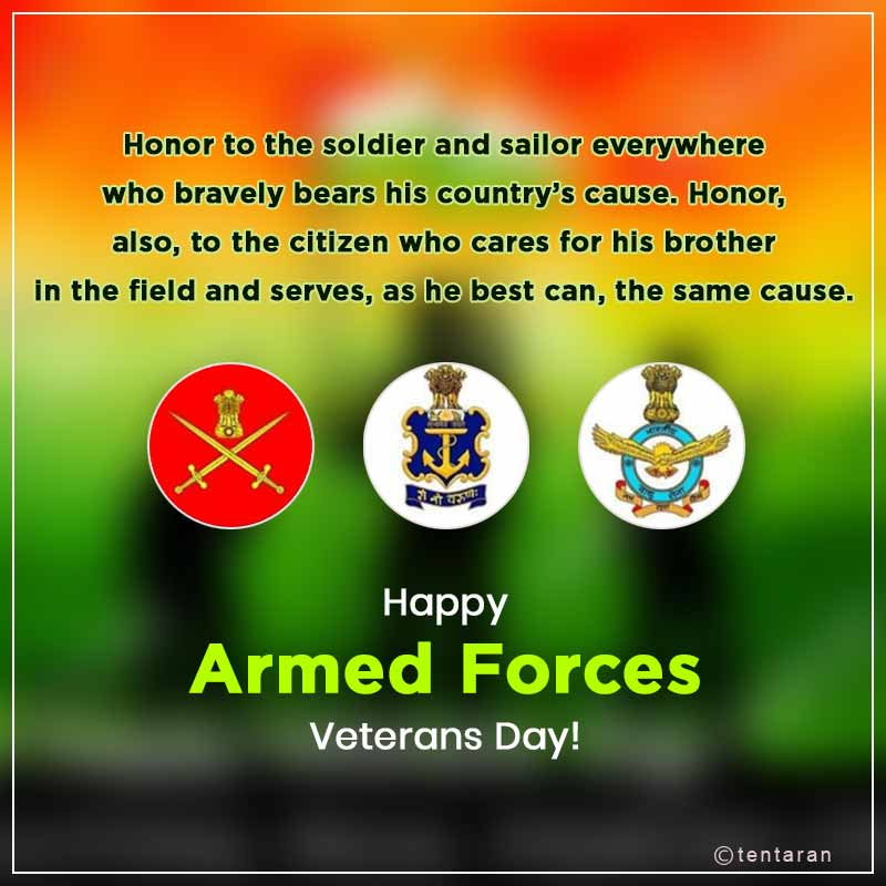 armed forces veterans day images9