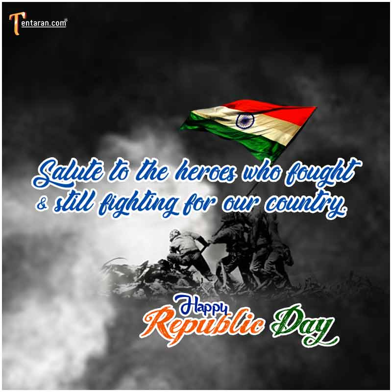 best republic day quotes poster image slogan 26 jan