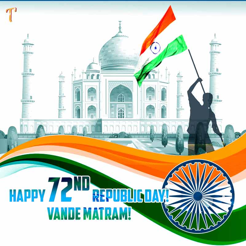 best republic day quotes poster image slogan 26 january 1