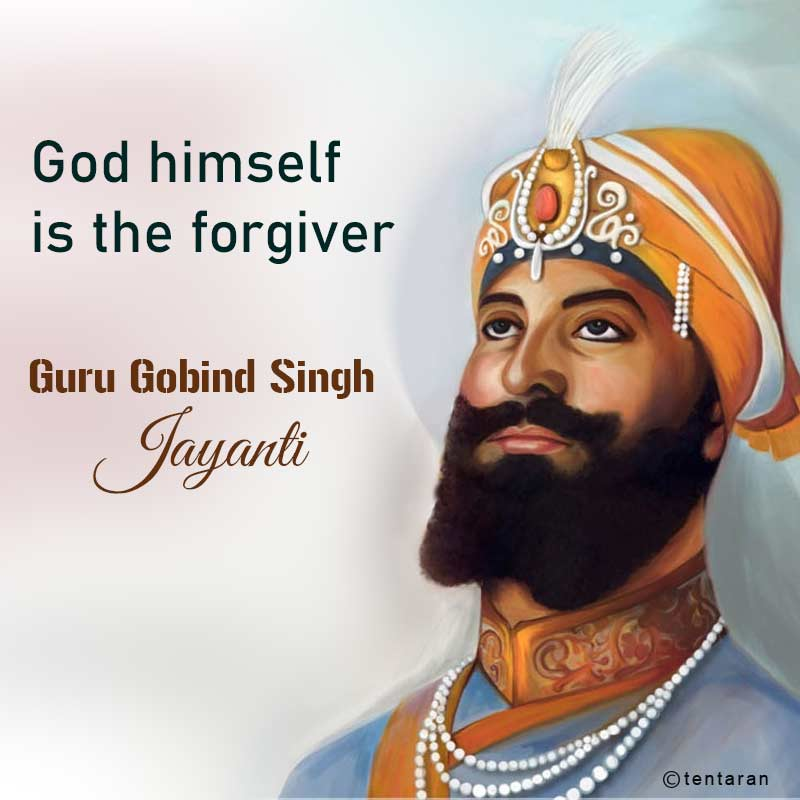 happy guru gobind singh jayanti images1