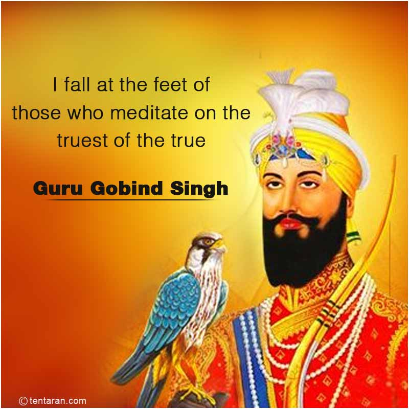 happy guru gobind singh jayanti images5