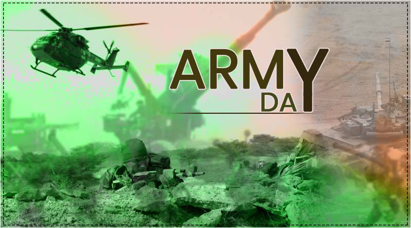 happy indian army day images
