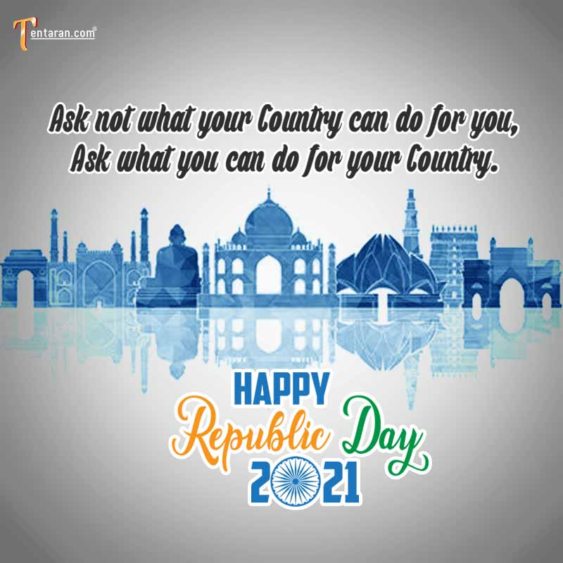 happy republic day quotes 26 jan quotes images quotes poster 1