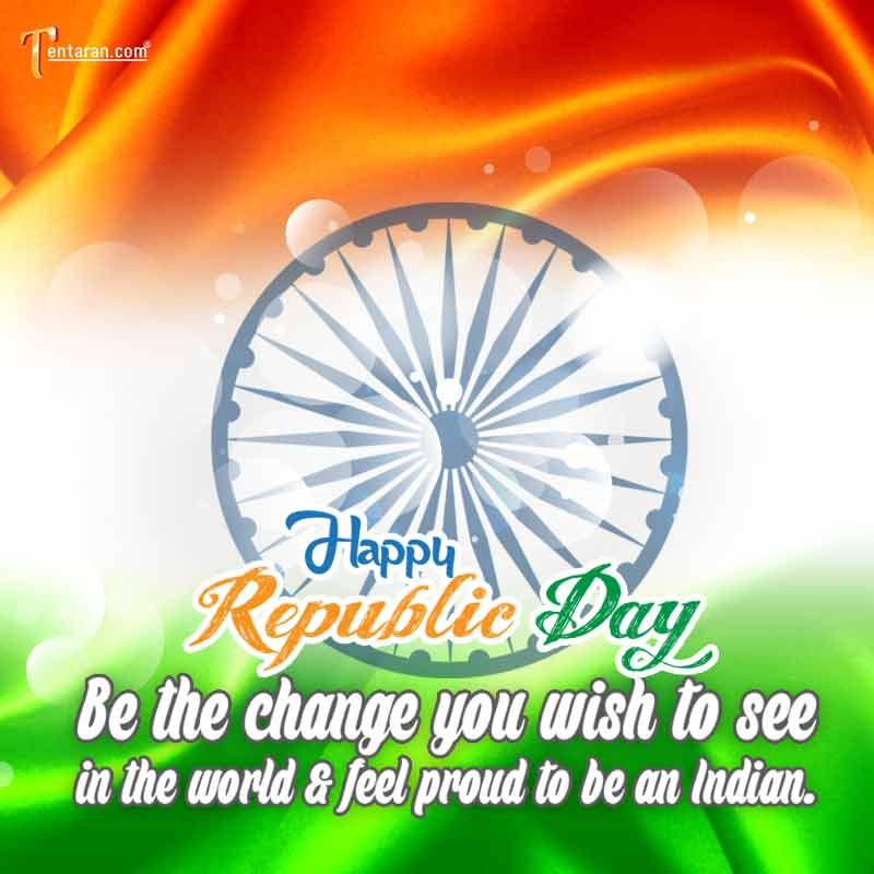 happy republic day quotes 26 jan quotes images quotes poster 3