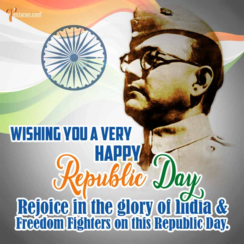 happy republic day quotes 26 jan quotes images quotes poster 4