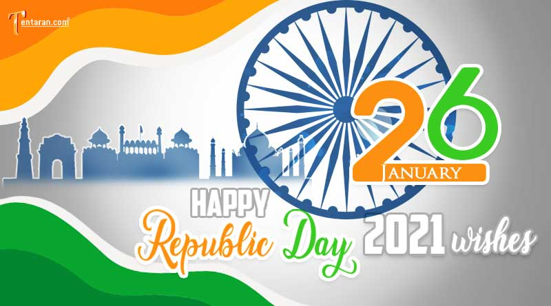 happy republic day quotes 26 jan images