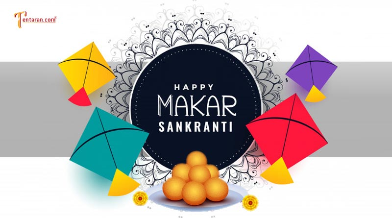 happy uttarayan wishes quotes images