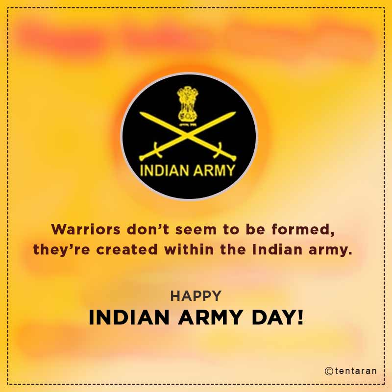 indian army day images1
