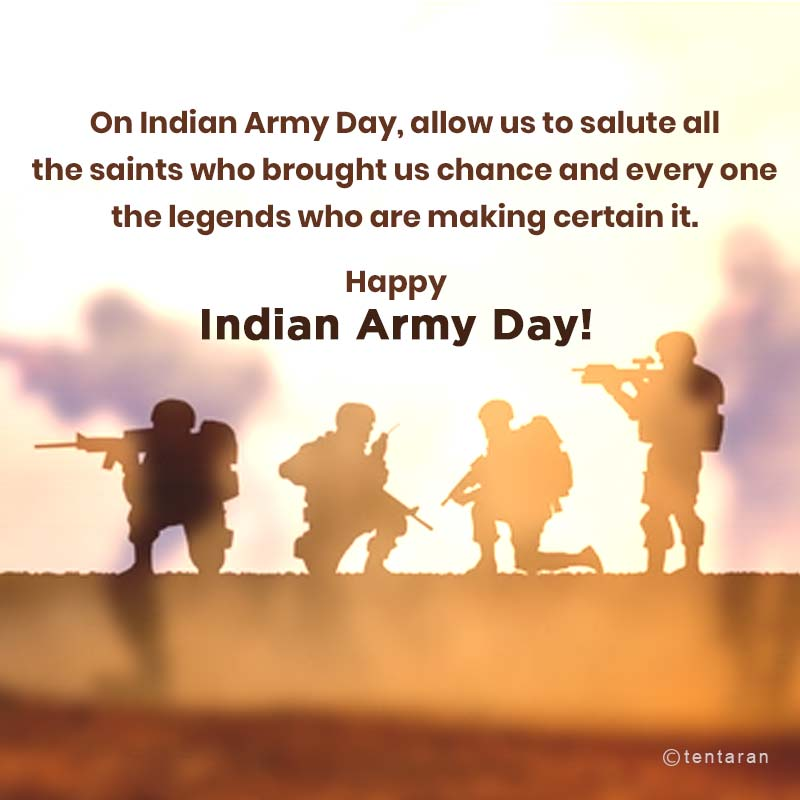 indian army day images11