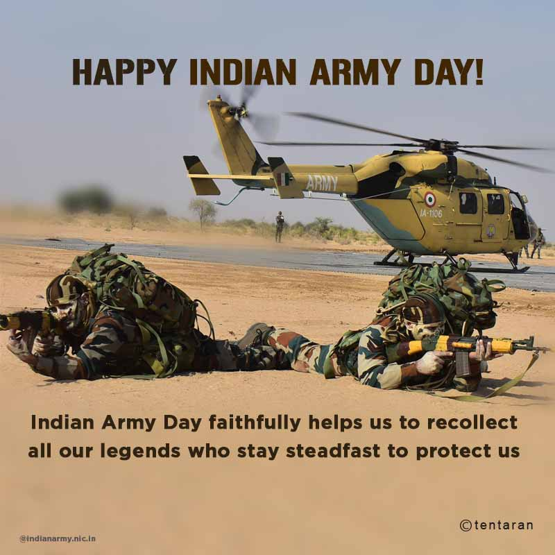 indian army day images3