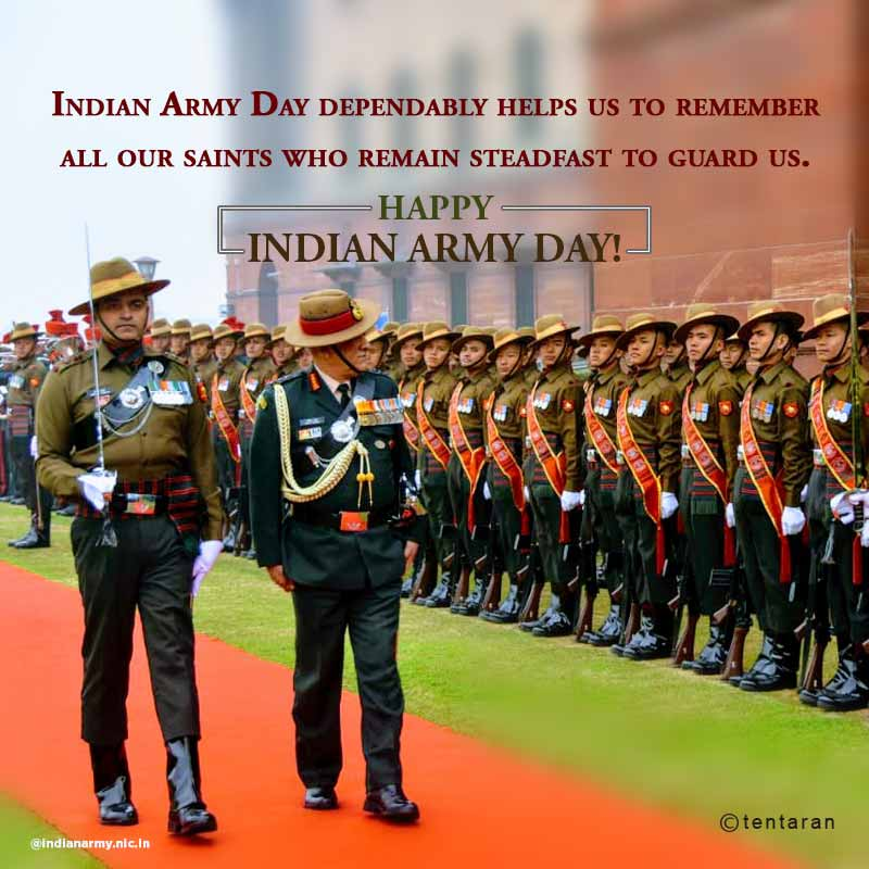 indian army day images5