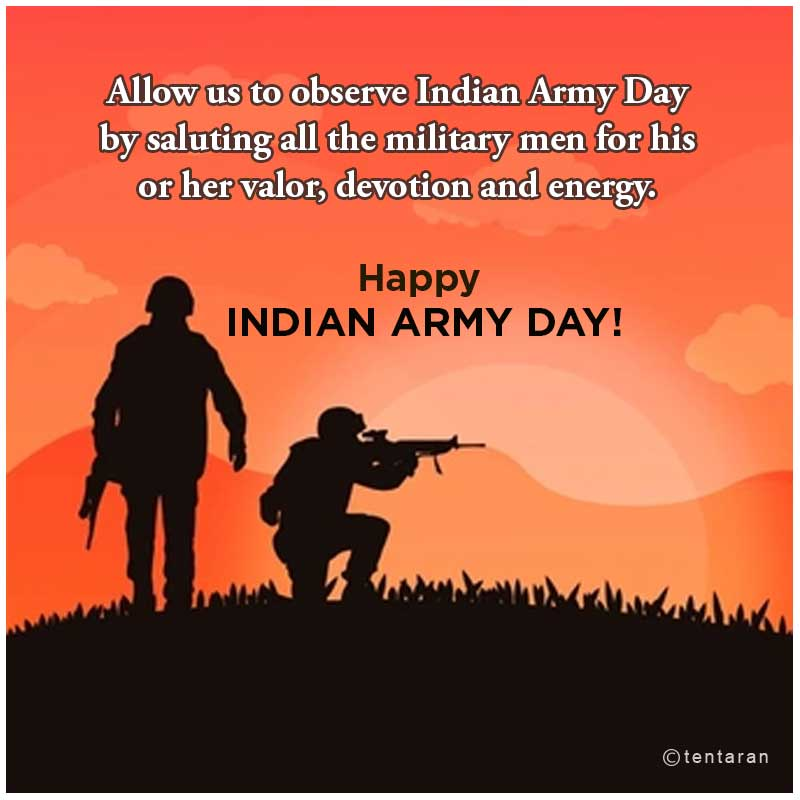 indian army day images7
