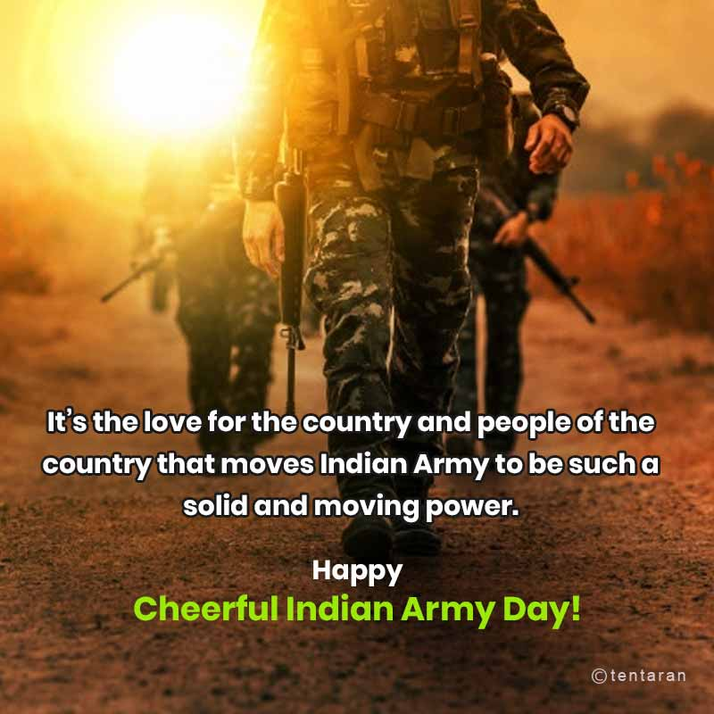 indian army day images9