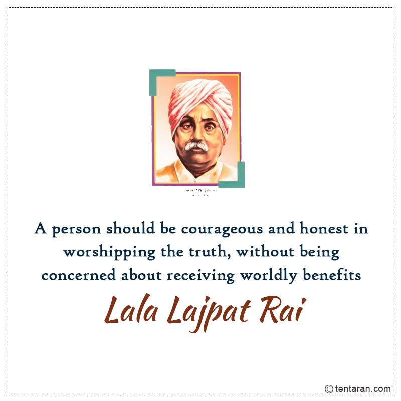 lala lajpat rai birthday photos images