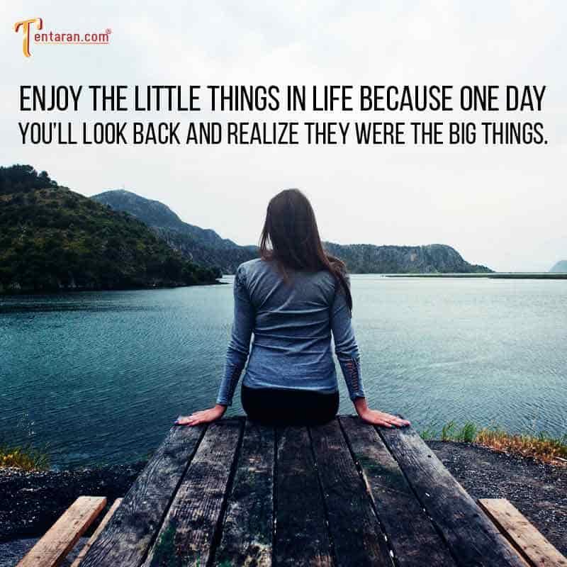 life motivational quotes with images15
