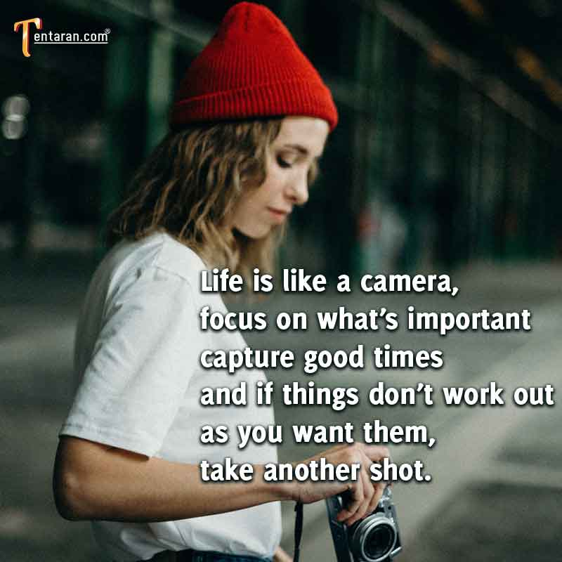 life motivational quotes with images18