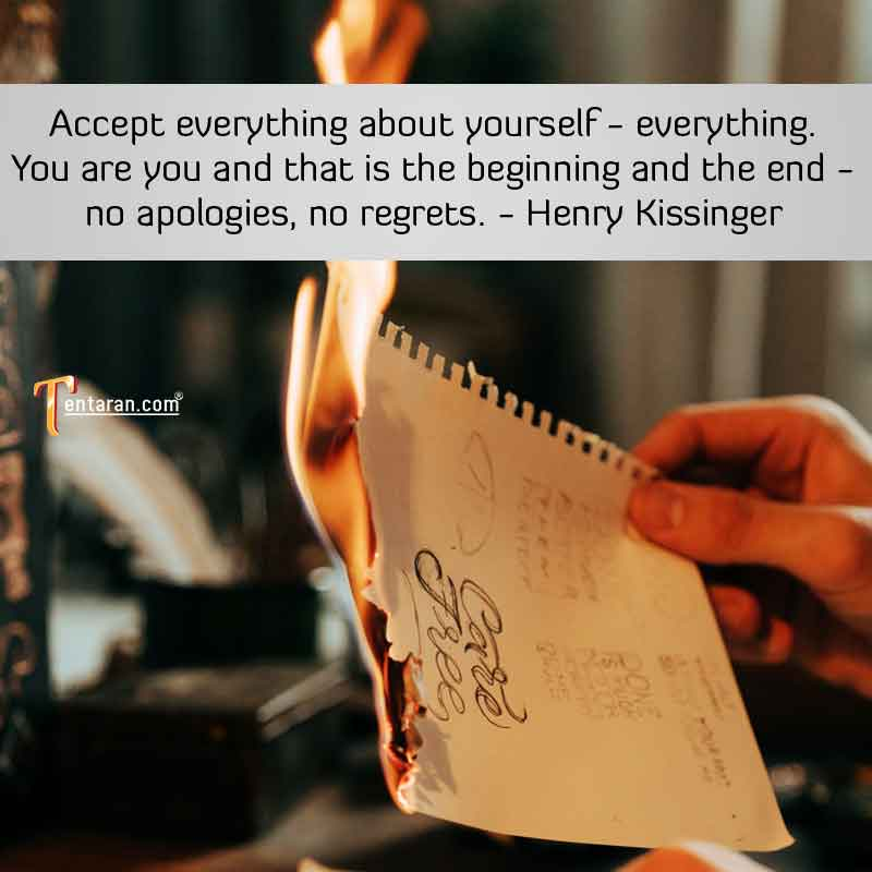 life motivational quotes with images21