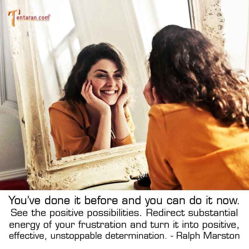 life motivational quotes with images27