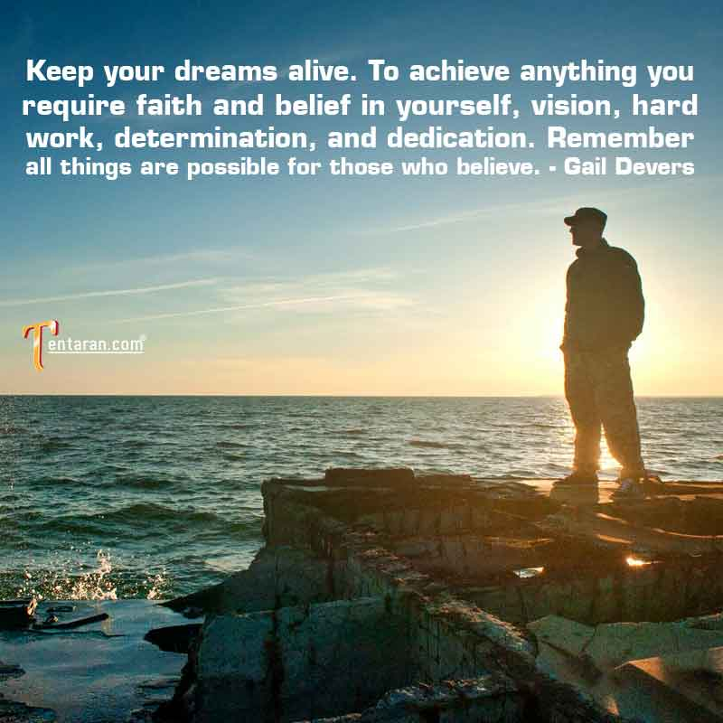 life motivational quotes with images31