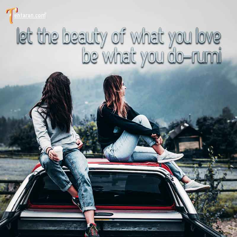 life motivational quotes with images4