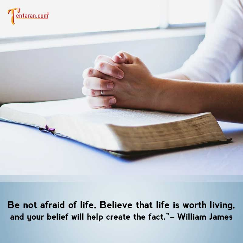 life motivational quotes with images43