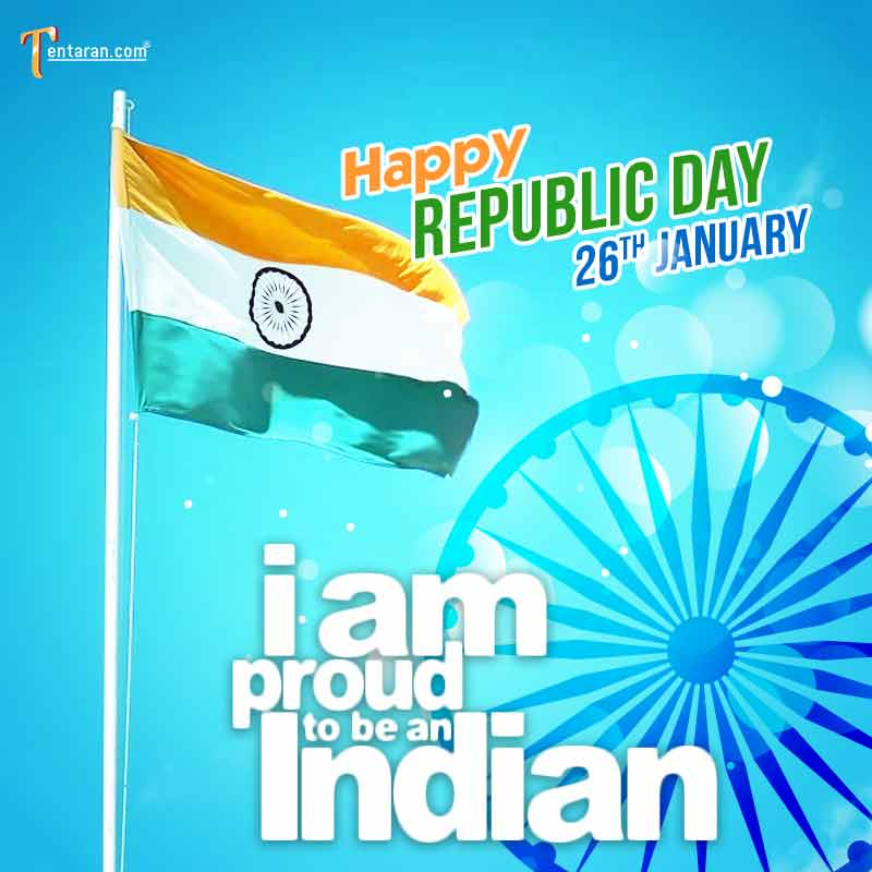 proud to be an indian image
