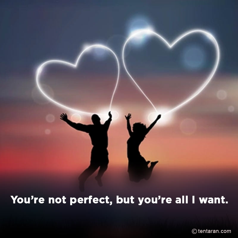 romantic quotes with images1