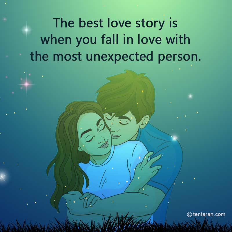 romantic quotes with images15