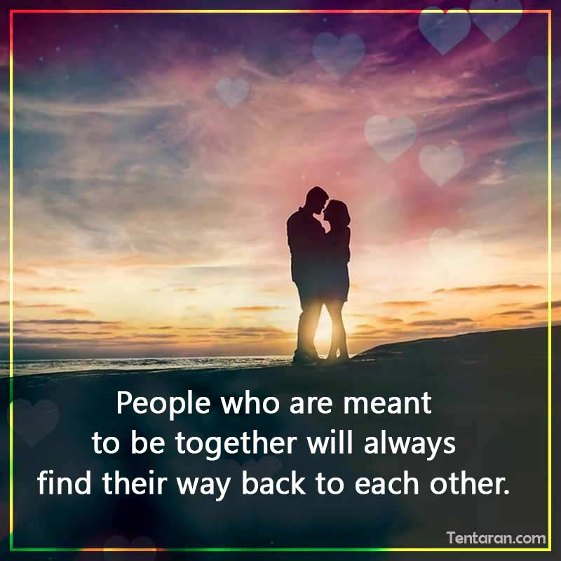 romantic quotes with images17