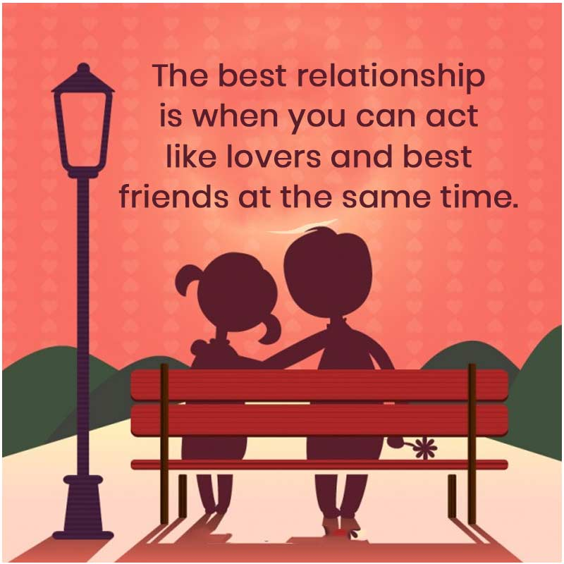 romantic quotes with images19