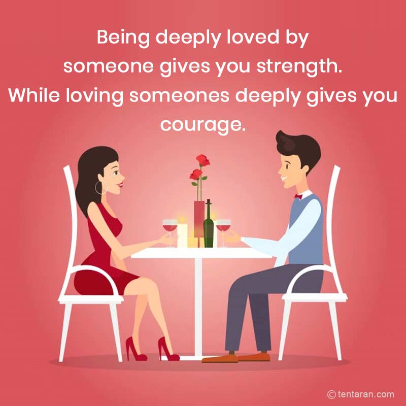 romantic quotes with images21