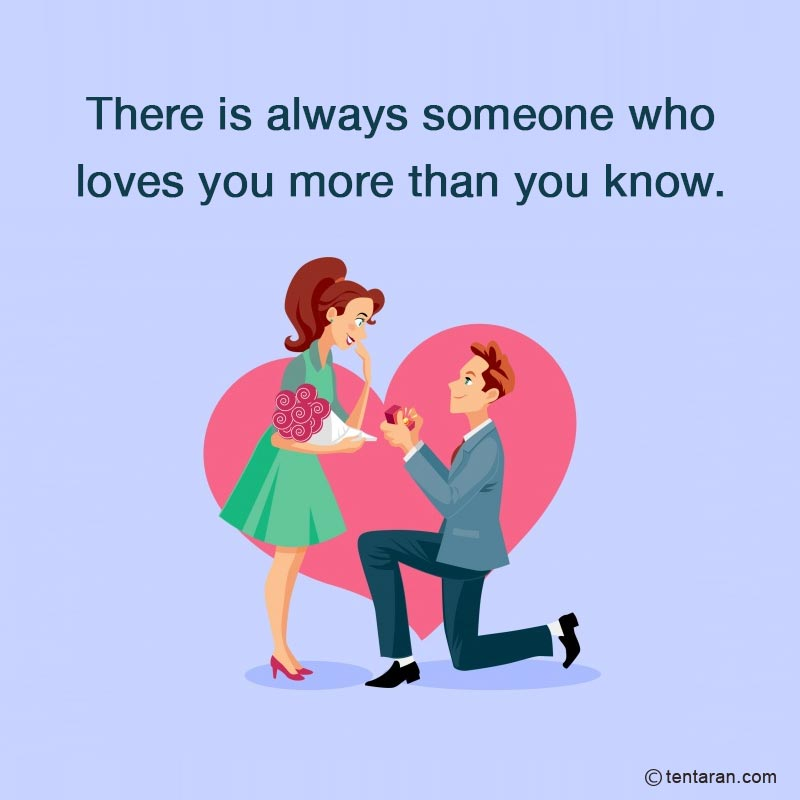 romantic quotes with images7