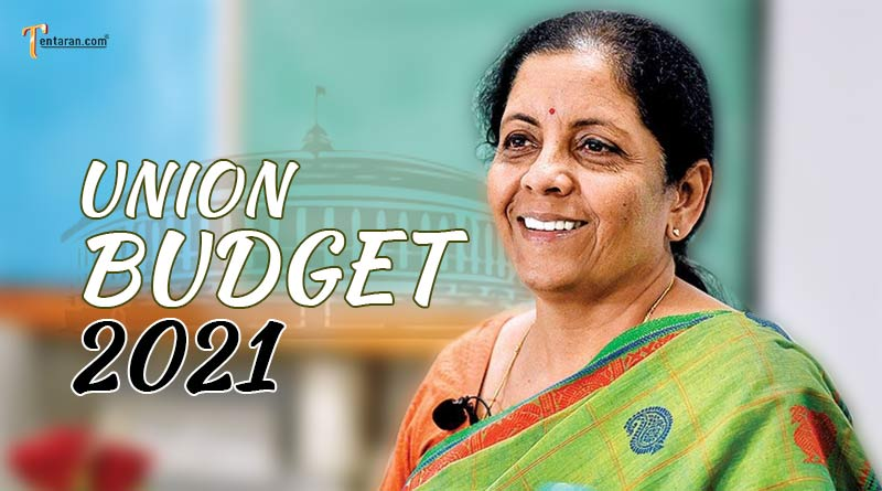 Union Budget 2021 highlights sector-wise